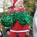 Деды Морозы всей страны в Евпатории-10