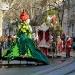 Деды Морозы всей страны в Евпатории-6