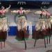 Крымский урожай талантов-9