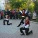Крымский урожай талантов-5