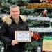 Деды Морозы всей страны в Евпатории-4